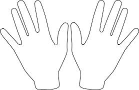placer ses doigts correctement piano autisme ppa