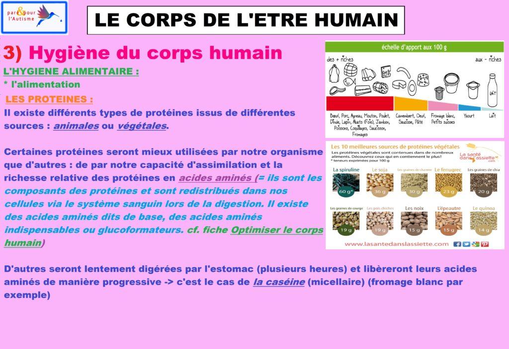 L'attribut alt de cette image est vide, son nom de fichier est hygiène-du-corps-humain-alimentation-3-1-1-1024x703.jpg.