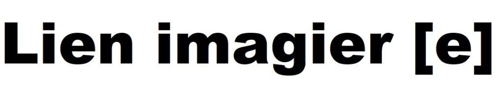 L'attribut alt de cette image est vide, son nom de fichier est lien-imagier-é-1-1024x194.jpg.
