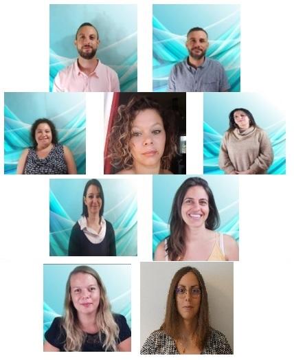 prise en charge autisme marseille : équipe Paré pour l'Autisme ®